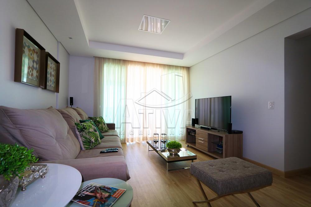 Comprar Apartamento / Padrão em Toledo apenas R$ 795.000,00 - Foto 21