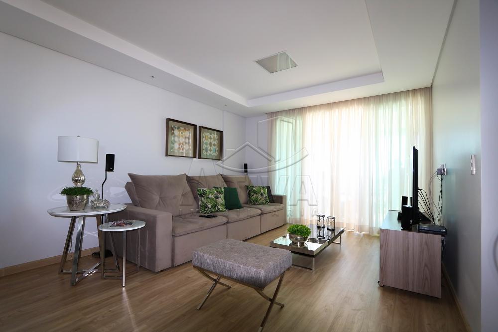 Comprar Apartamento / Padrão em Toledo apenas R$ 795.000,00 - Foto 22