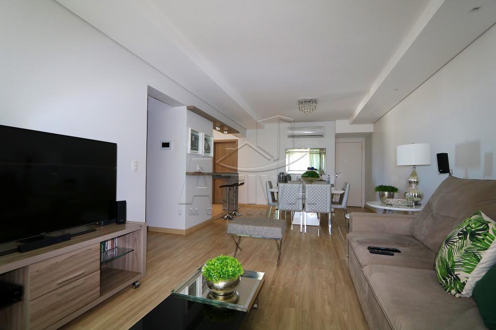 Comprar Apartamento / Padrão em Toledo apenas R$ 795.000,00 - Foto 23
