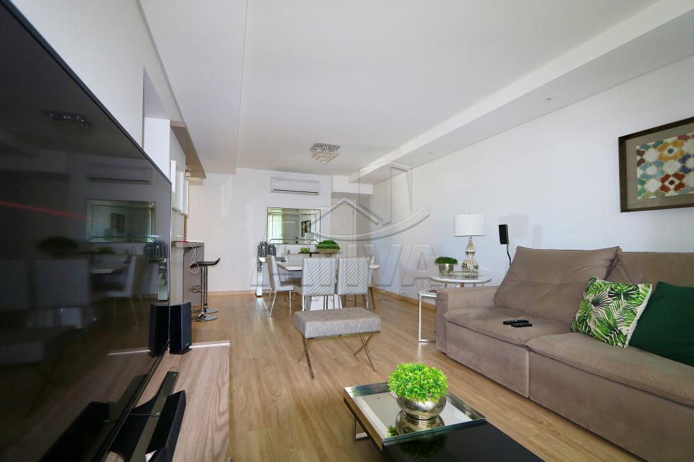 Comprar Apartamento / Padrão em Toledo apenas R$ 795.000,00 - Foto 24