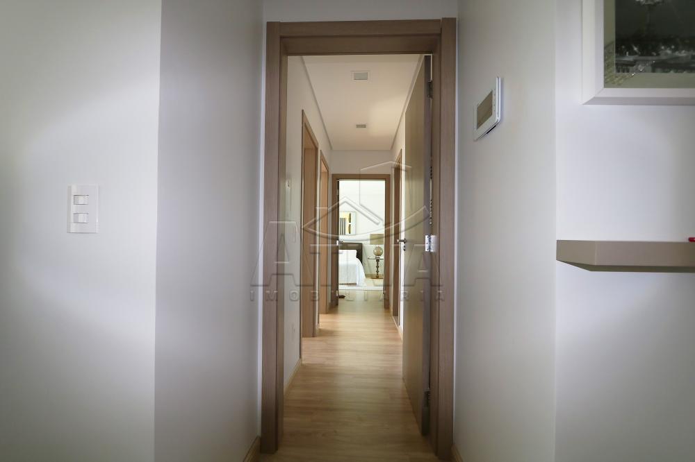 Comprar Apartamento / Padrão em Toledo apenas R$ 795.000,00 - Foto 25