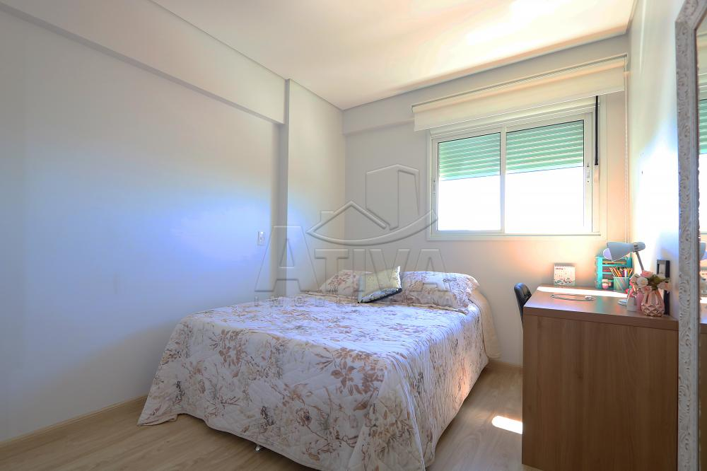 Comprar Apartamento / Padrão em Toledo apenas R$ 795.000,00 - Foto 26