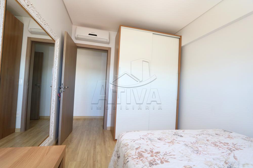 Comprar Apartamento / Padrão em Toledo apenas R$ 795.000,00 - Foto 27