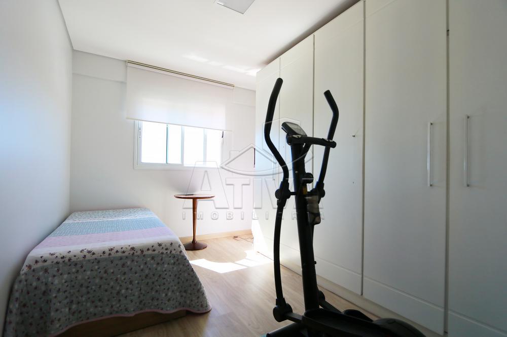 Comprar Apartamento / Padrão em Toledo apenas R$ 795.000,00 - Foto 28