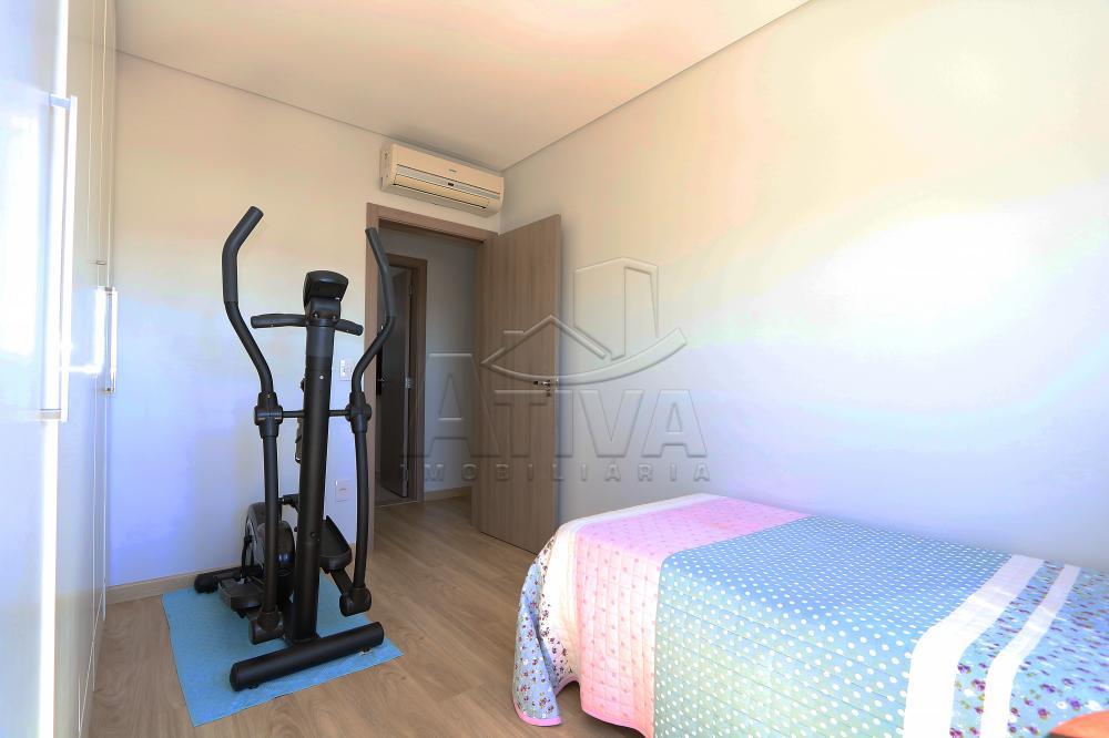 Comprar Apartamento / Padrão em Toledo apenas R$ 795.000,00 - Foto 29