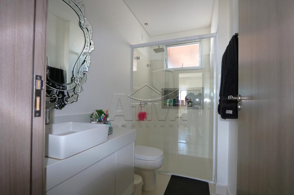 Comprar Apartamento / Padrão em Toledo apenas R$ 795.000,00 - Foto 30