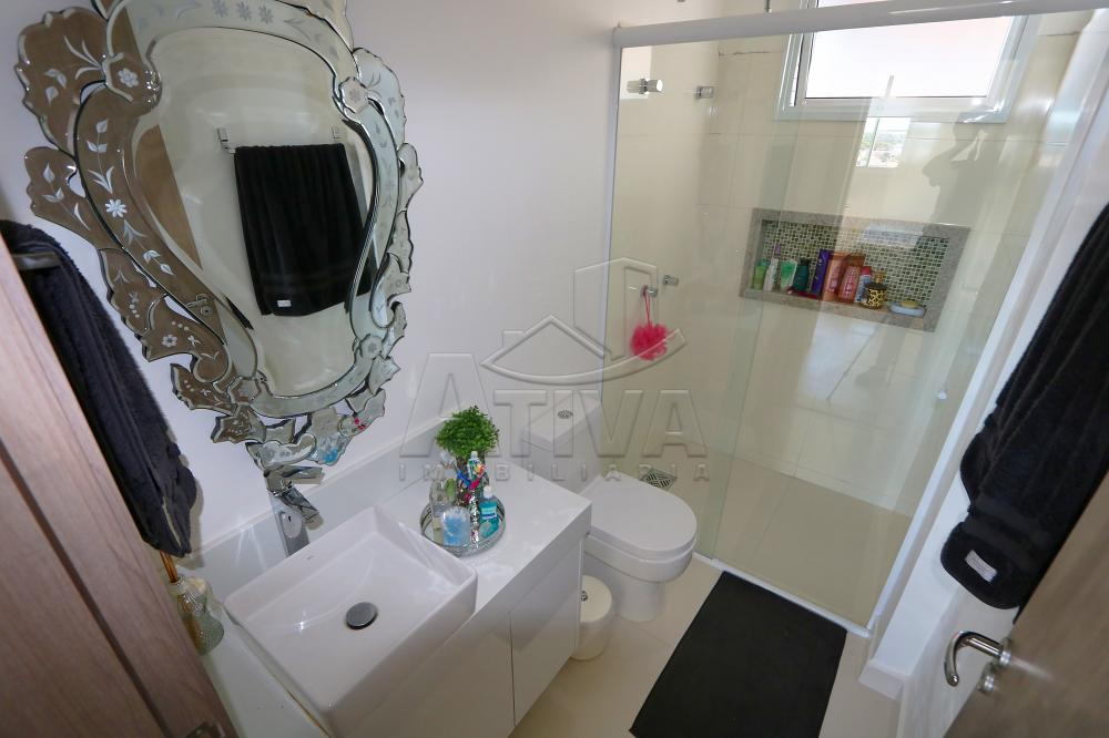 Comprar Apartamento / Padrão em Toledo apenas R$ 795.000,00 - Foto 31
