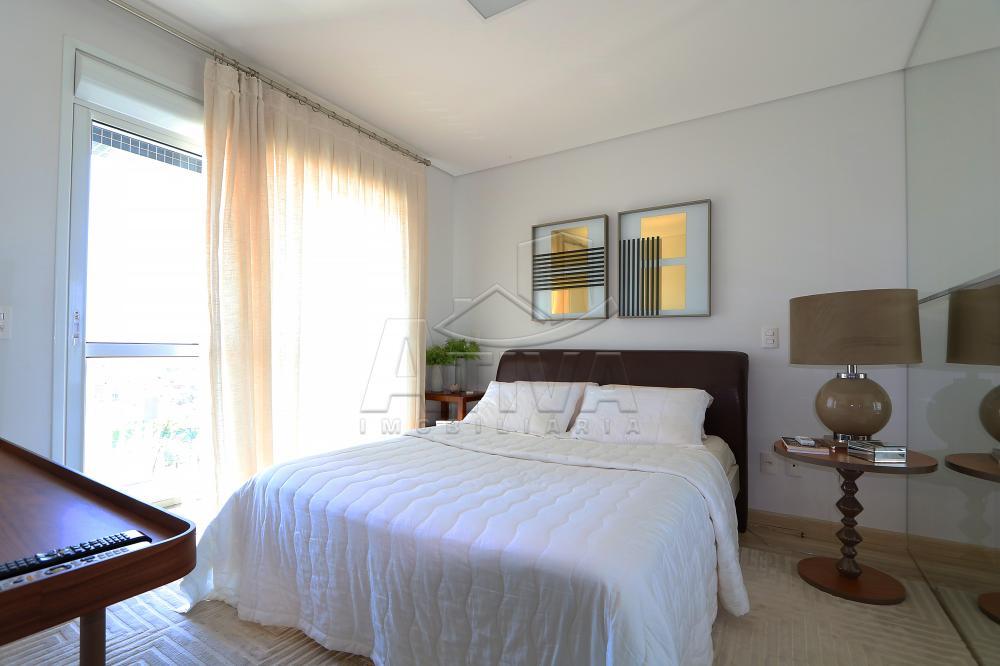 Comprar Apartamento / Padrão em Toledo apenas R$ 795.000,00 - Foto 32