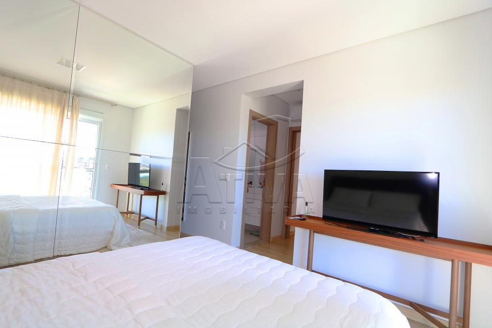 Comprar Apartamento / Padrão em Toledo apenas R$ 795.000,00 - Foto 33