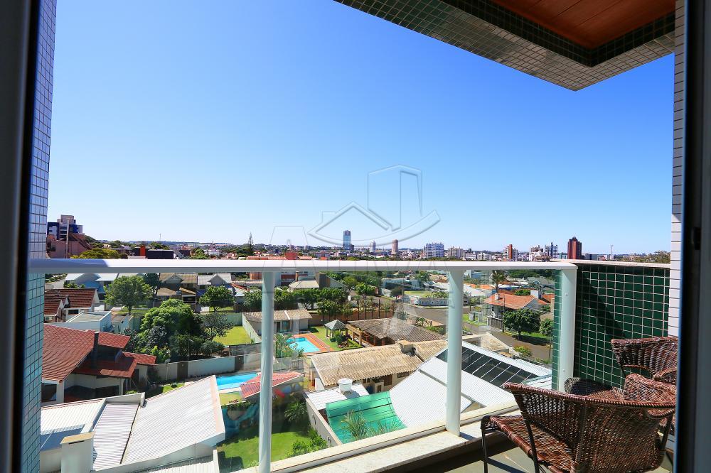 Comprar Apartamento / Padrão em Toledo apenas R$ 795.000,00 - Foto 34