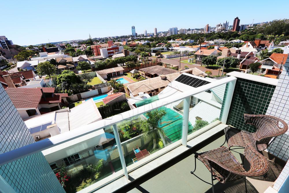Comprar Apartamento / Padrão em Toledo apenas R$ 795.000,00 - Foto 35