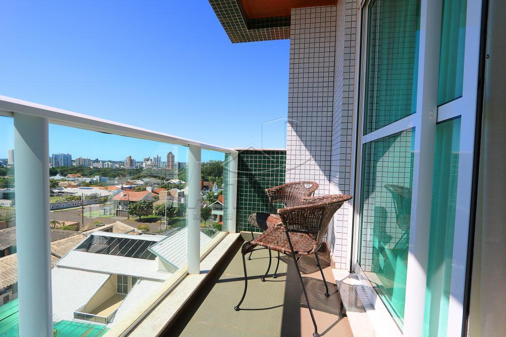 Comprar Apartamento / Padrão em Toledo apenas R$ 795.000,00 - Foto 36