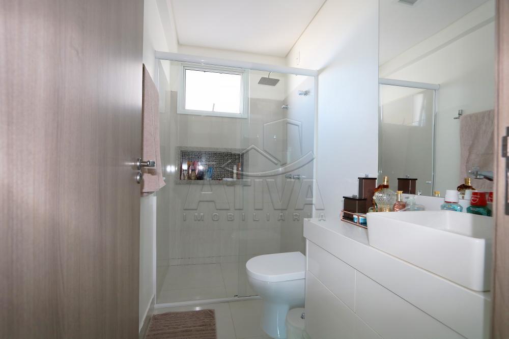 Comprar Apartamento / Padrão em Toledo apenas R$ 795.000,00 - Foto 37