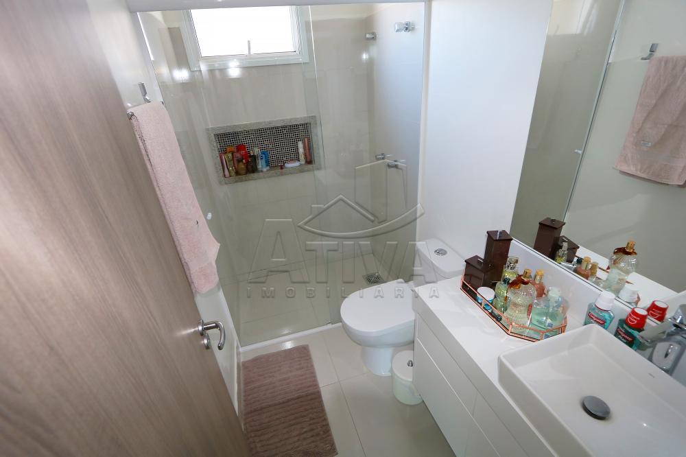 Comprar Apartamento / Padrão em Toledo apenas R$ 795.000,00 - Foto 38