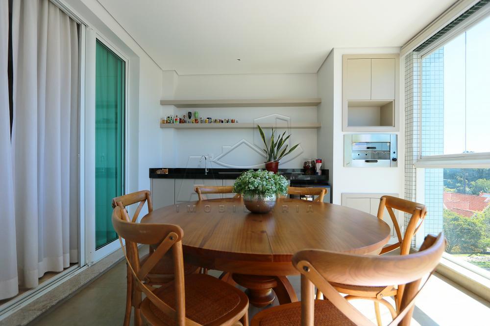 Comprar Apartamento / Padrão em Toledo apenas R$ 795.000,00 - Foto 39