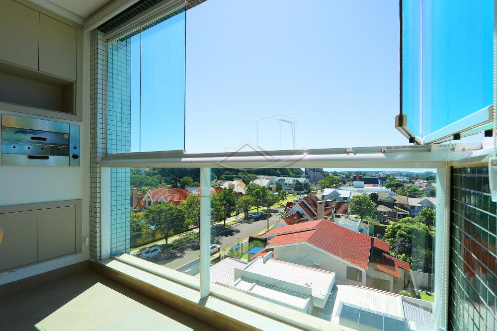 Comprar Apartamento / Padrão em Toledo apenas R$ 795.000,00 - Foto 40