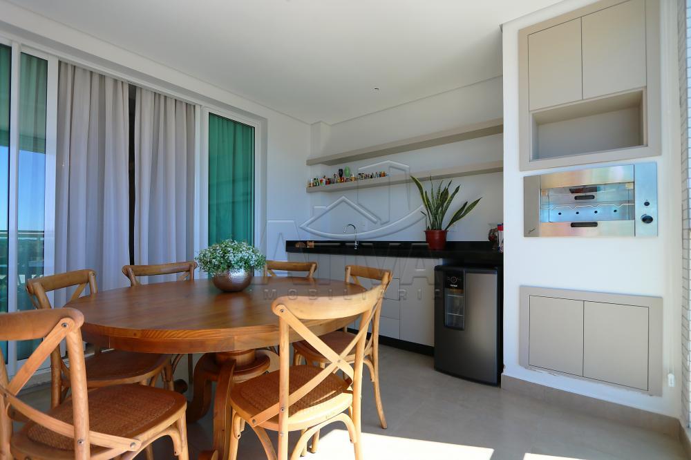 Comprar Apartamento / Padrão em Toledo apenas R$ 795.000,00 - Foto 41