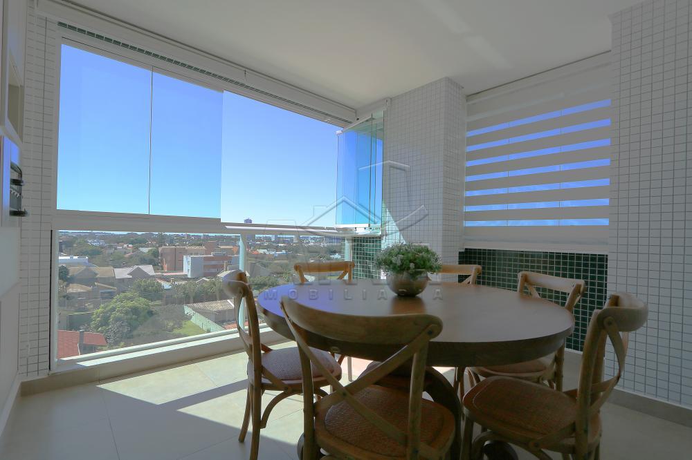Comprar Apartamento / Padrão em Toledo apenas R$ 795.000,00 - Foto 42
