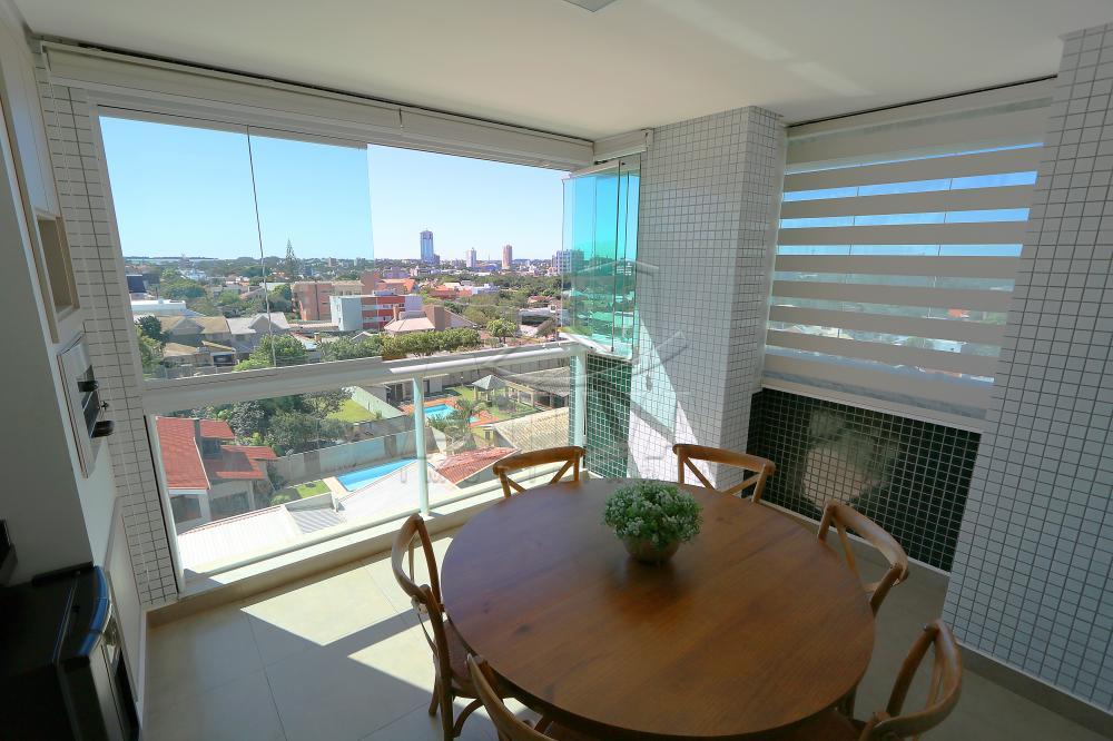 Comprar Apartamento / Padrão em Toledo apenas R$ 795.000,00 - Foto 43