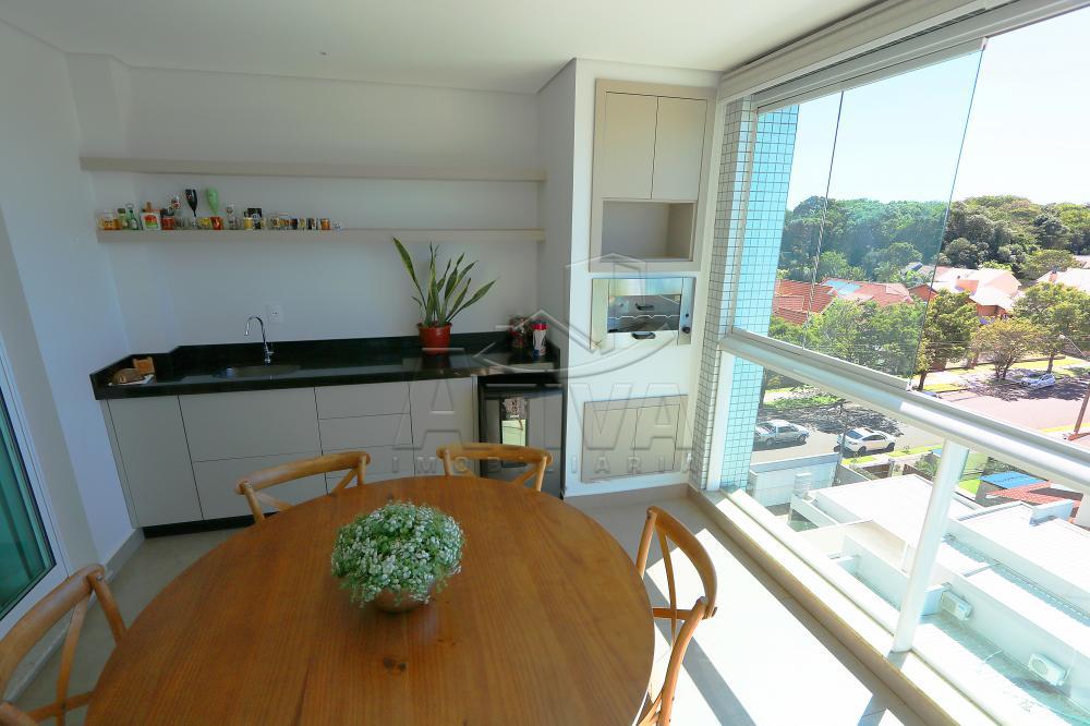 Comprar Apartamento / Padrão em Toledo apenas R$ 795.000,00 - Foto 44