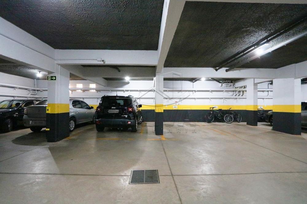Comprar Apartamento / Padrão em Toledo apenas R$ 795.000,00 - Foto 45
