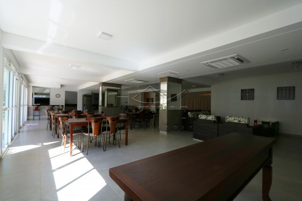 Comprar Apartamento / Padrão em Toledo apenas R$ 795.000,00 - Foto 48