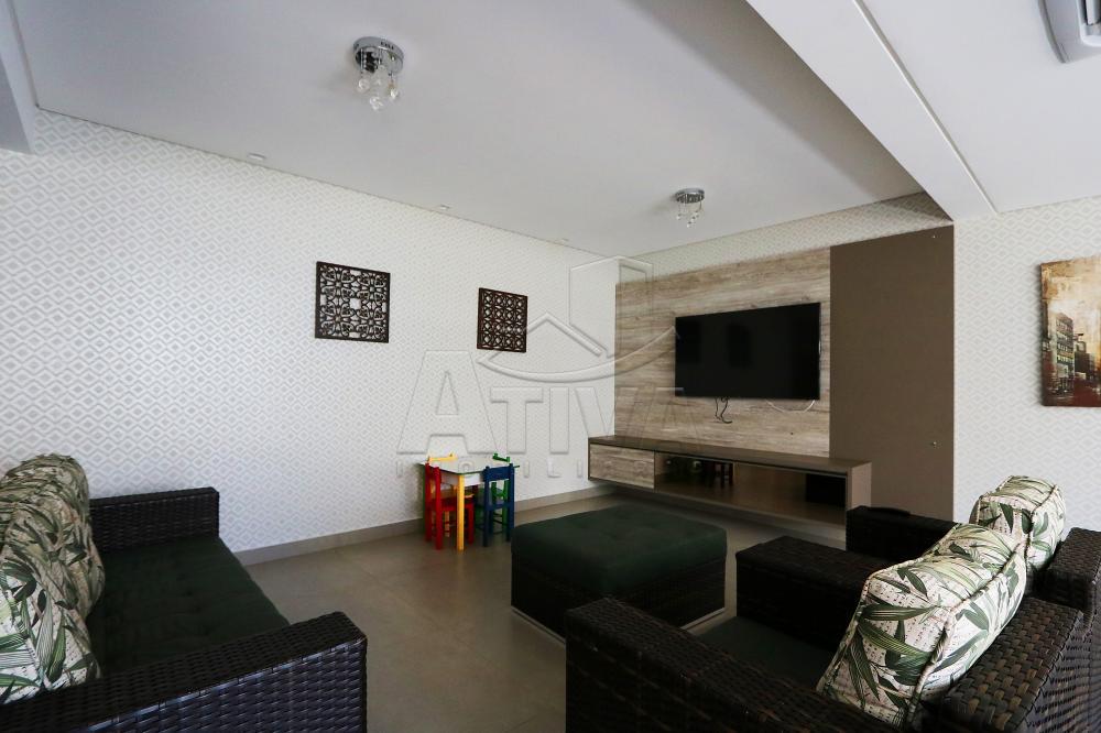 Comprar Apartamento / Padrão em Toledo apenas R$ 795.000,00 - Foto 49