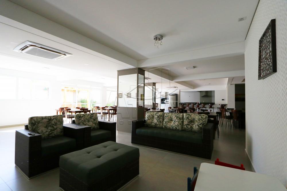 Comprar Apartamento / Padrão em Toledo apenas R$ 795.000,00 - Foto 50