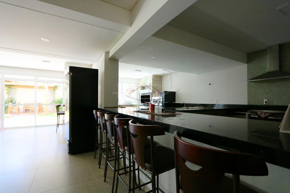 Comprar Apartamento / Padrão em Toledo apenas R$ 795.000,00 - Foto 51