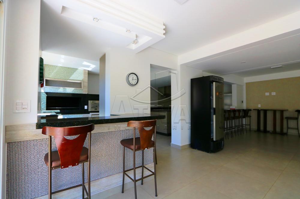 Comprar Apartamento / Padrão em Toledo apenas R$ 795.000,00 - Foto 52