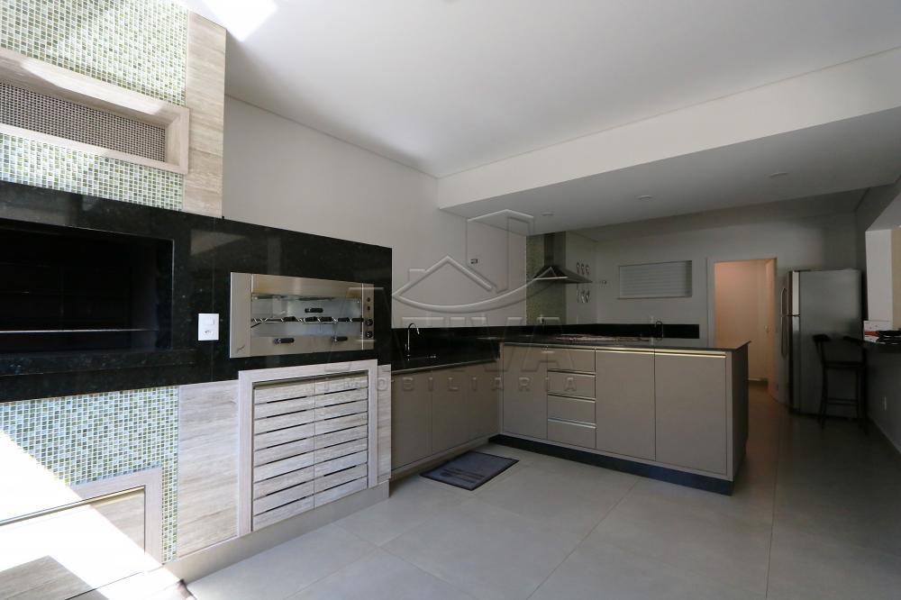 Comprar Apartamento / Padrão em Toledo apenas R$ 795.000,00 - Foto 53