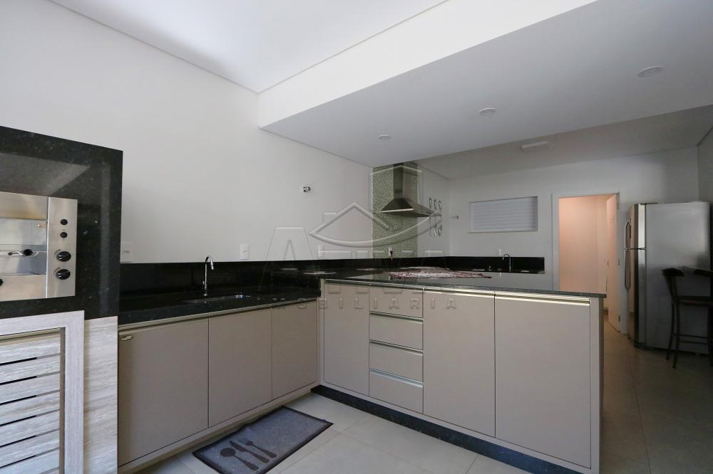 Comprar Apartamento / Padrão em Toledo apenas R$ 795.000,00 - Foto 54