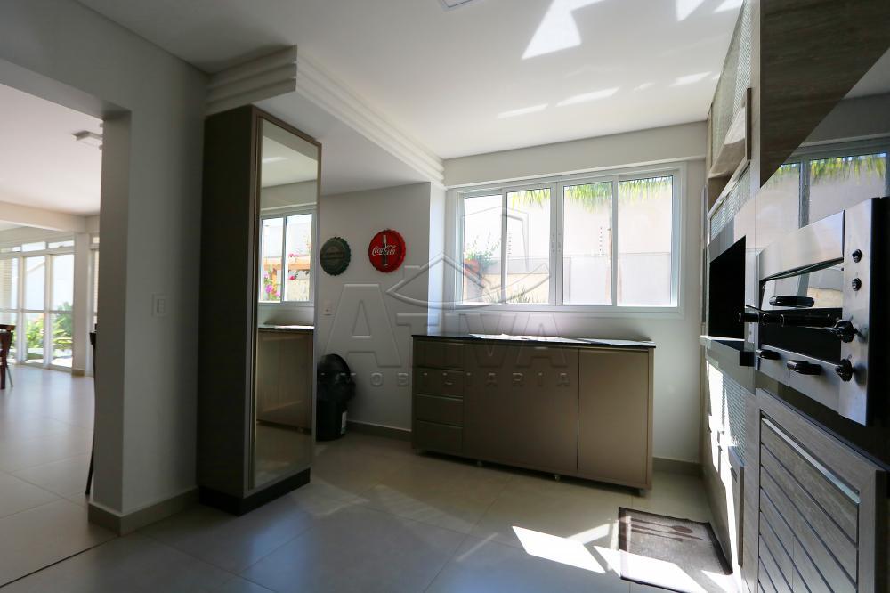 Comprar Apartamento / Padrão em Toledo apenas R$ 795.000,00 - Foto 55