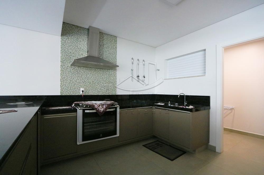 Comprar Apartamento / Padrão em Toledo apenas R$ 795.000,00 - Foto 56