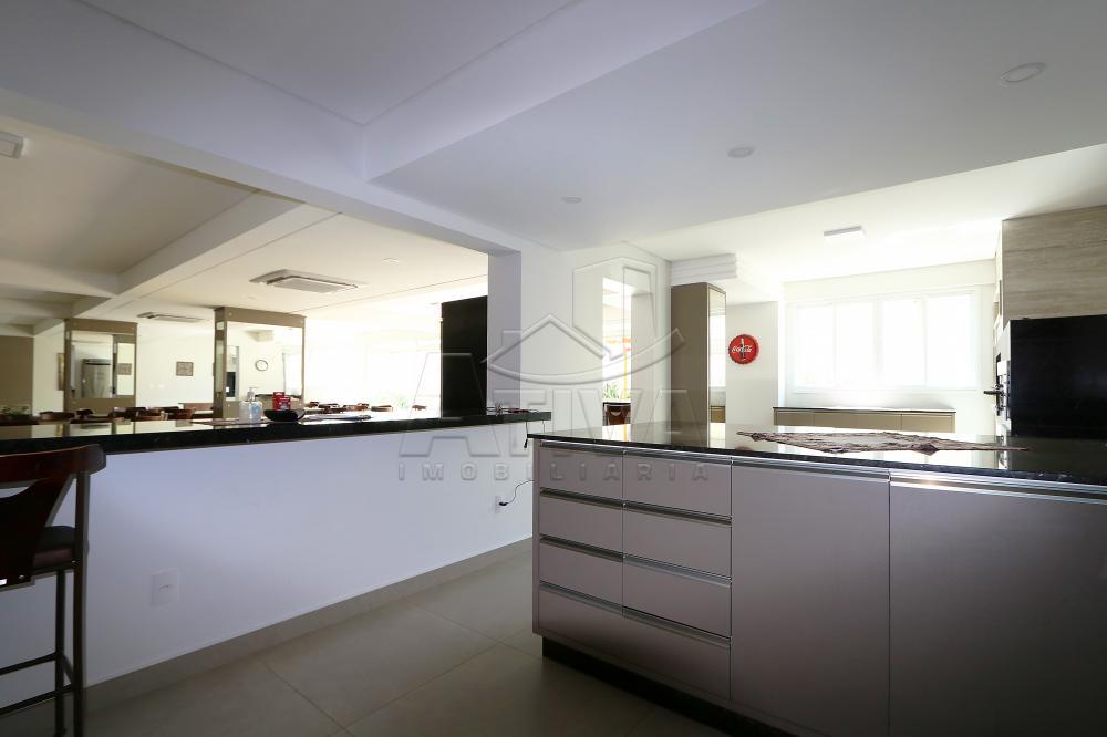 Comprar Apartamento / Padrão em Toledo apenas R$ 795.000,00 - Foto 57