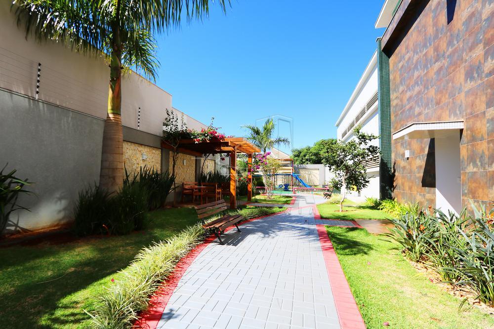 Comprar Apartamento / Padrão em Toledo apenas R$ 795.000,00 - Foto 61