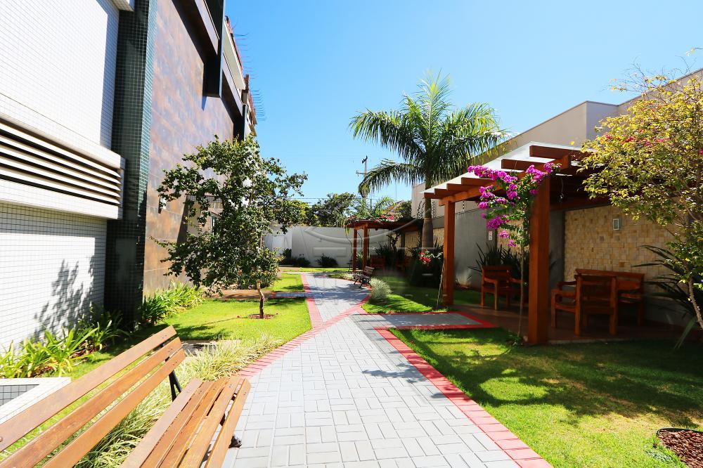 Comprar Apartamento / Padrão em Toledo apenas R$ 795.000,00 - Foto 64