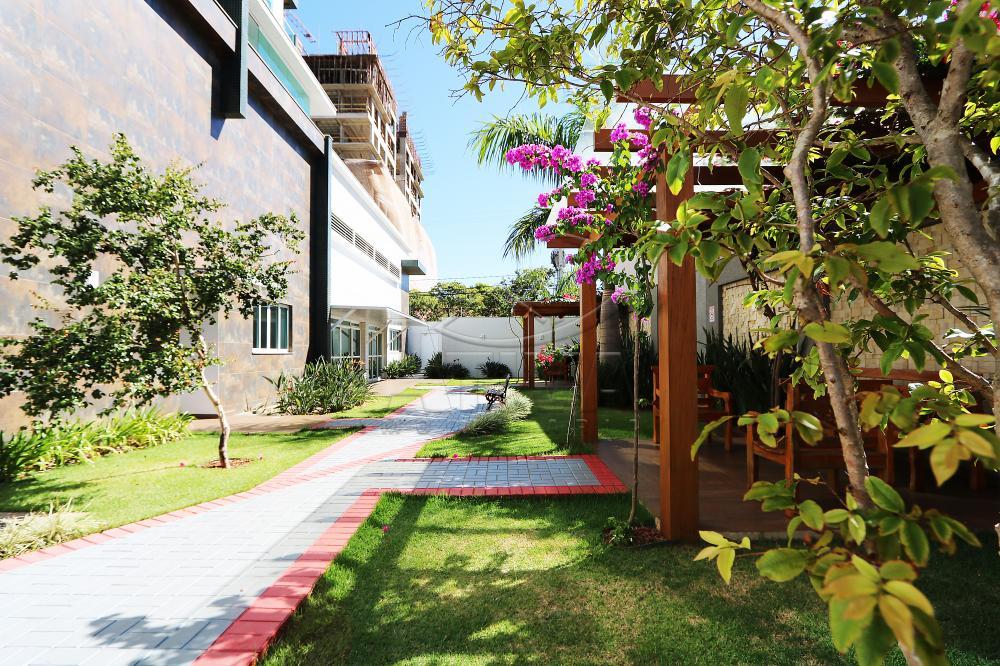 Comprar Apartamento / Padrão em Toledo apenas R$ 795.000,00 - Foto 65