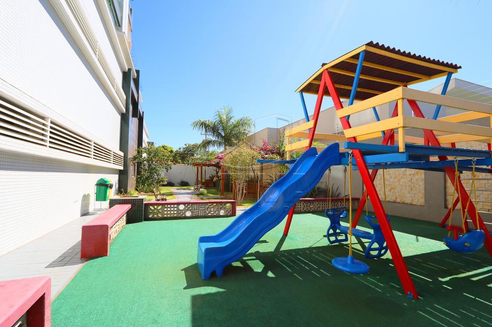 Comprar Apartamento / Padrão em Toledo apenas R$ 795.000,00 - Foto 67