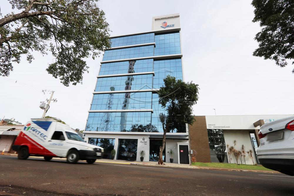 Alugar Comercial / Sala em Condomínio em Toledo R$ 2.500,00 - Foto 2