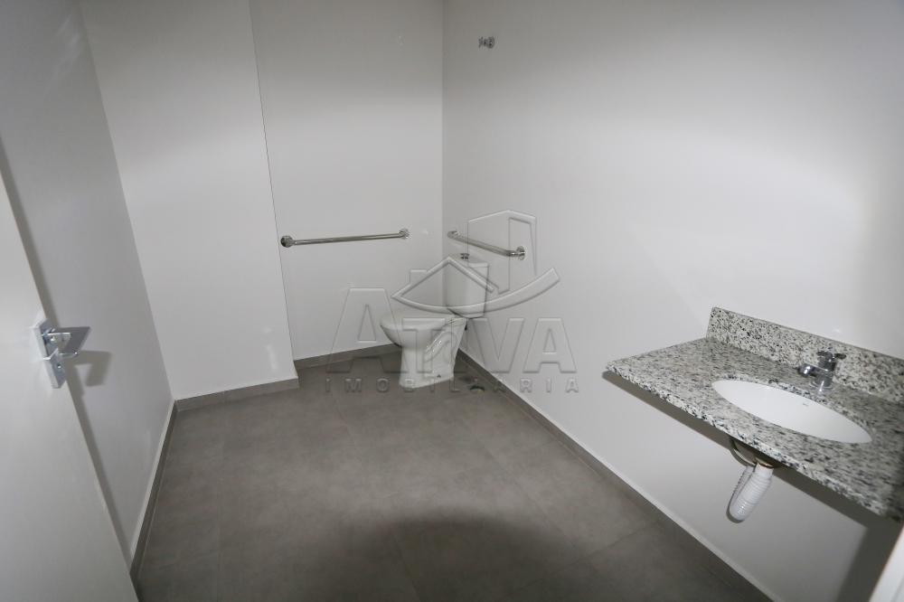 Alugar Comercial / Sala em Condomínio em Toledo R$ 2.500,00 - Foto 4
