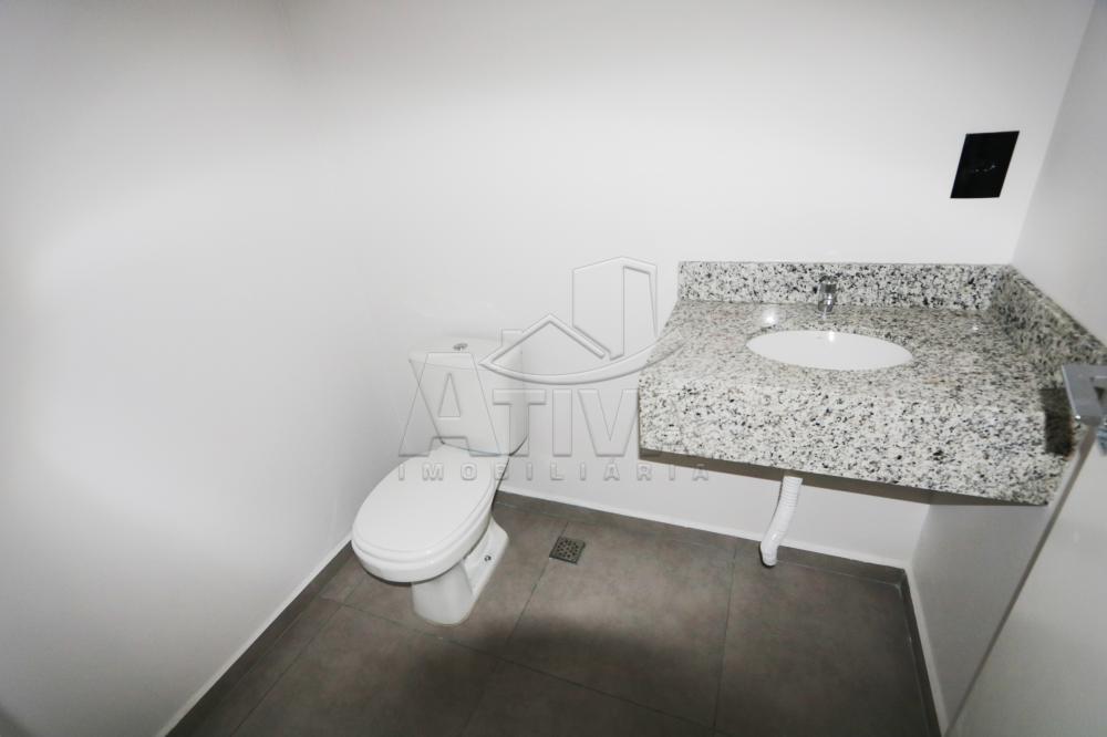 Alugar Comercial / Sala em Condomínio em Toledo R$ 2.500,00 - Foto 5