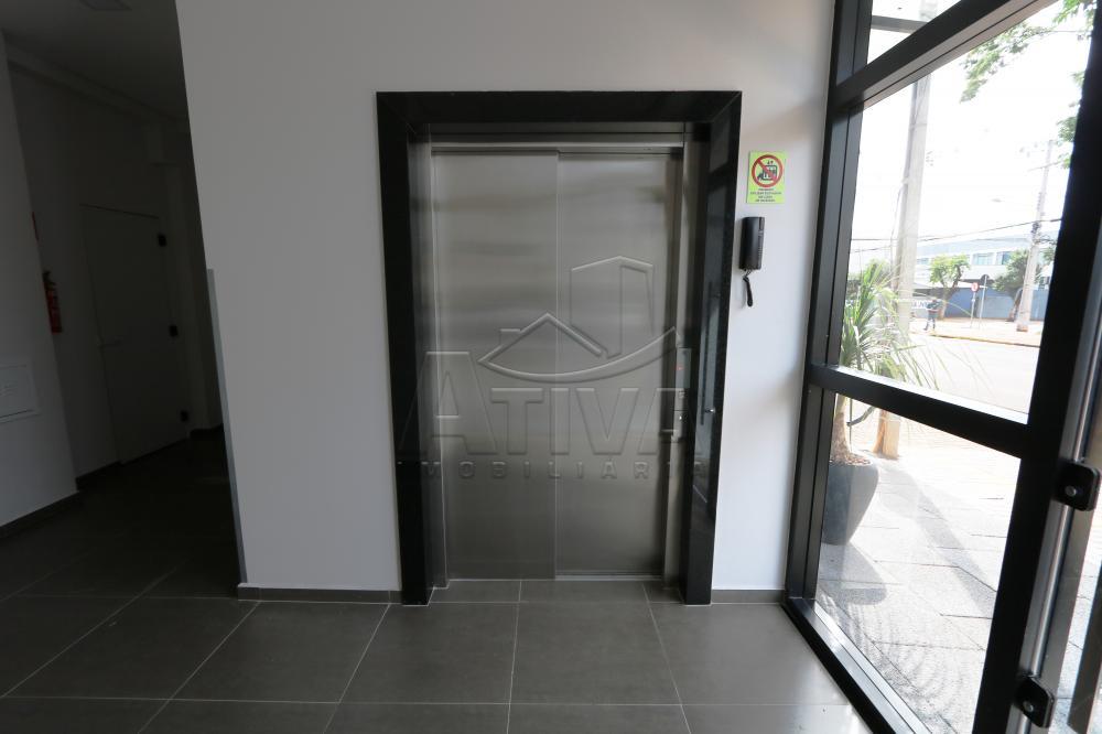 Alugar Comercial / Sala em Condomínio em Toledo R$ 2.500,00 - Foto 7