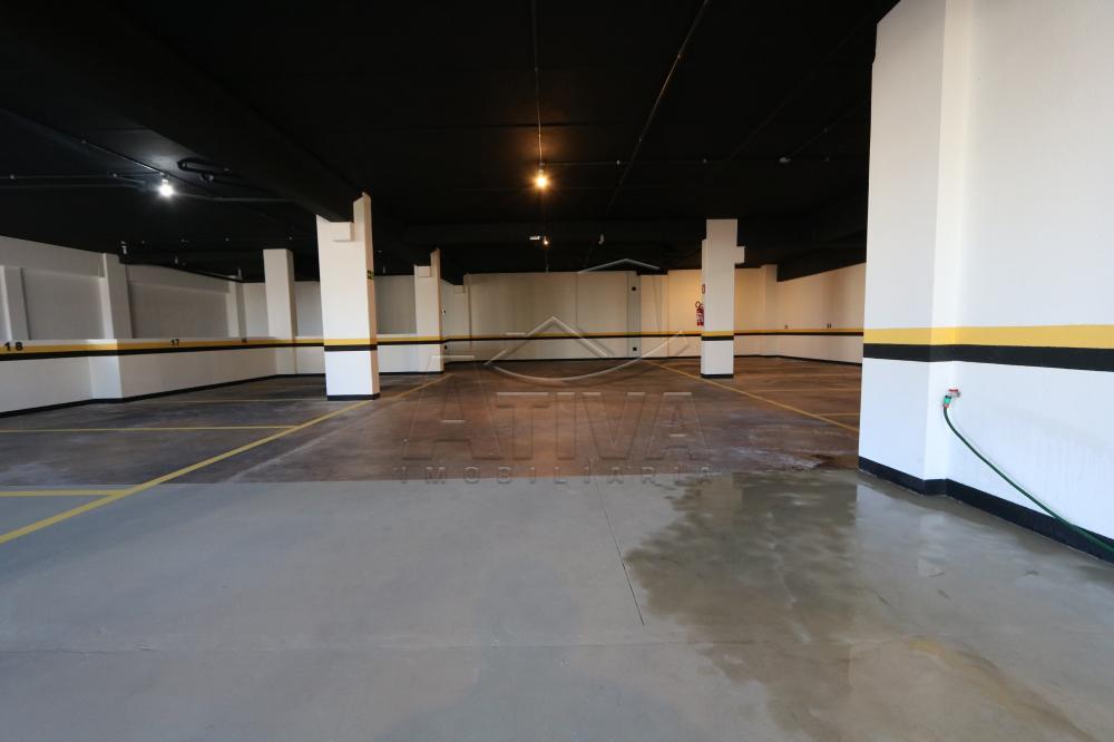 Alugar Comercial / Sala em Condomínio em Toledo R$ 2.500,00 - Foto 9
