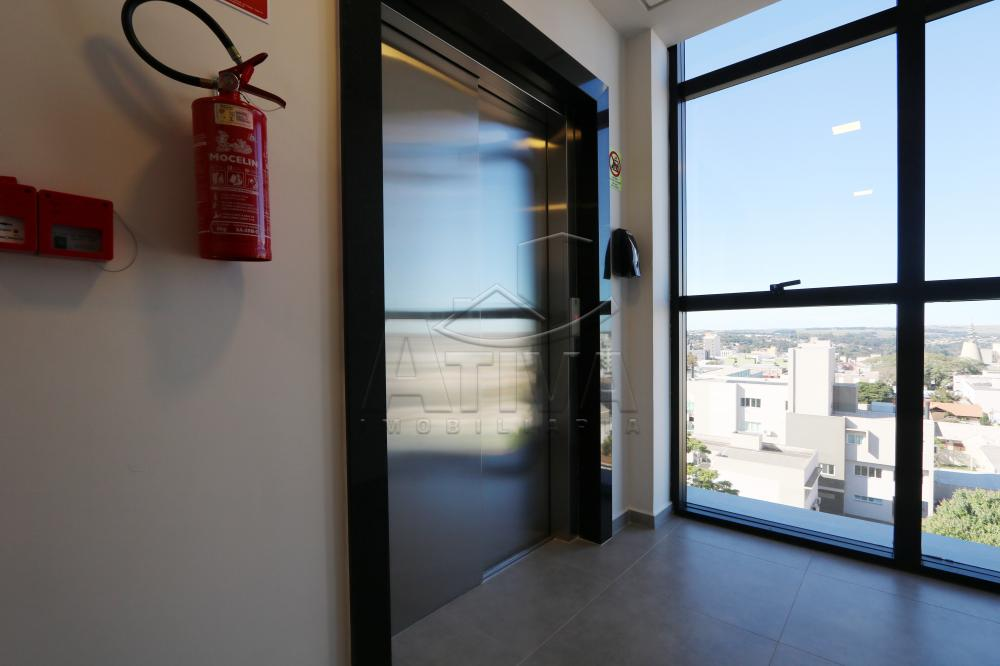 Alugar Comercial / Sala em Condomínio em Toledo R$ 2.500,00 - Foto 10