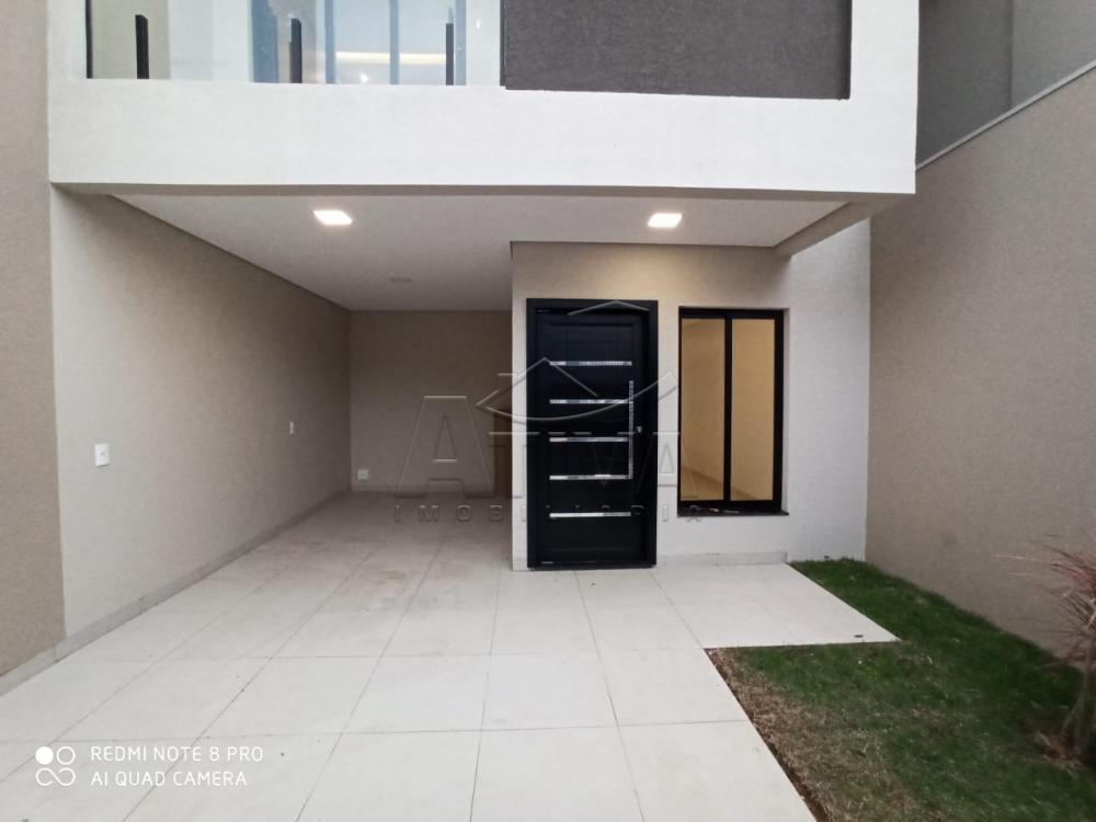 Comprar Casa / Sobrado em Toledo apenas R$ 420.000,00 - Foto 2