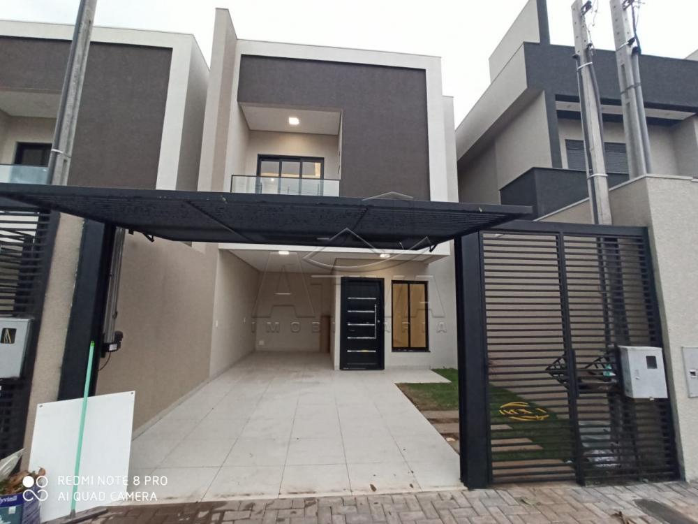 Comprar Casa / Sobrado em Toledo apenas R$ 420.000,00 - Foto 1