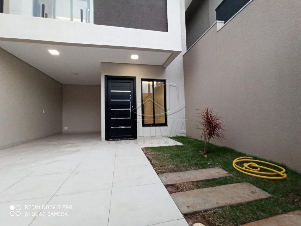 Comprar Casa / Sobrado em Toledo apenas R$ 420.000,00 - Foto 3