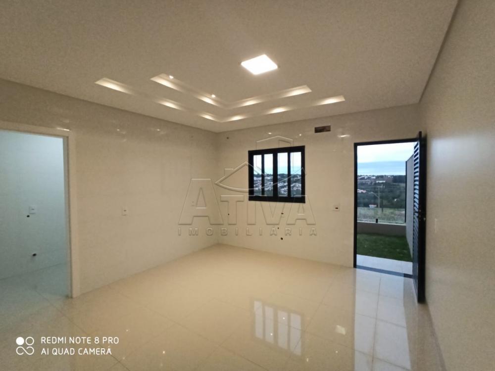 Comprar Casa / Sobrado em Toledo apenas R$ 420.000,00 - Foto 5