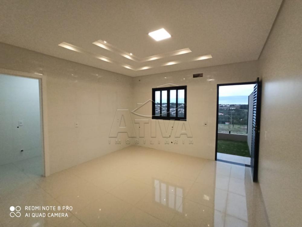 Comprar Casa / Sobrado em Toledo apenas R$ 420.000,00 - Foto 6